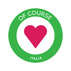 Of Course Italia srl Logo