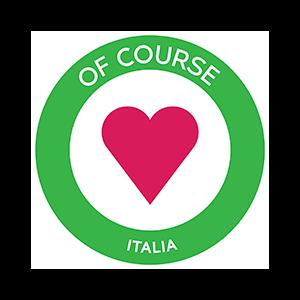 Of Course Italia srl Logo
